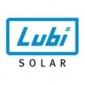 Lubi Solar