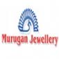 Murugan Jewellery