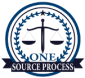 One Source Process