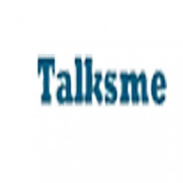 Talksme