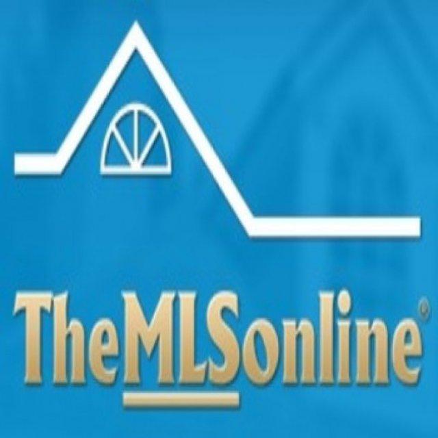 The MLS online