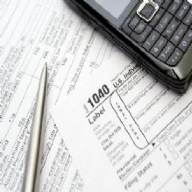 Howard Tax Service