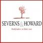 Severns & Howard