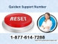 GET THE BEST EVER EXPERIENCE WITH QUICKEN SUPPORT