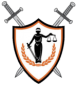 The Law Office of Howard A. Snader, LLC