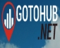 Gotohub