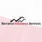 Barranca Insurance Services Inc.