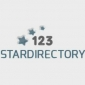 123stardirectory