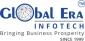 Global Era Infotech