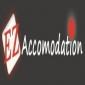 EZ Accomodation