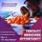 Adorefem- Best Company For Infertility Drugs Range