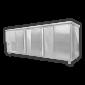 Klal - Refrigeration Equipments Manufacturer