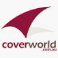 Coverworld Australia