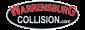 Warrensburg Collision Repair Center