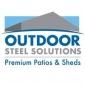 Outdoor Steel Solutions