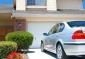 Garage Door Repair Techs Surprise
