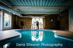 Dena Shearer Photography