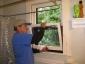 Jacob Window Repair Baltimore