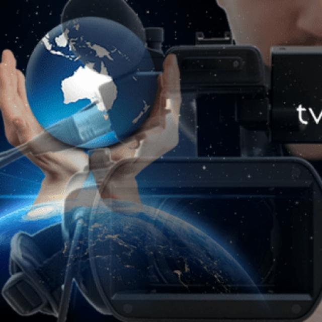 TVCloud