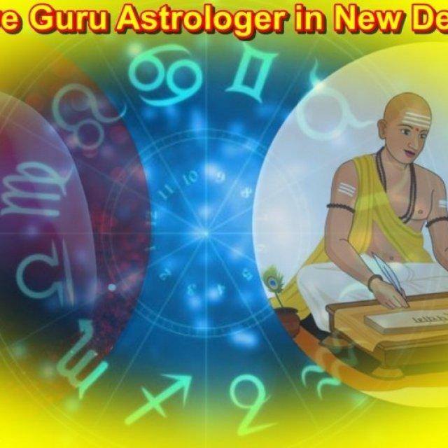 Online Free Love Guru Astrologer in Delhi +91-7009281720
