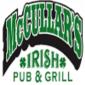 McCullars Irish Pub and Grill