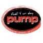 Pump @ 123