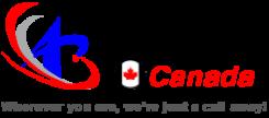 Auto Glass Canada