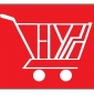 Hyd Stores Private Limited