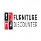 Furniture Discounter
