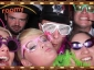 CONFETTIPHOTOBOOTHS
