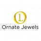 ornatejewels.com