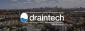 Draintech Melbourne