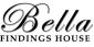 Bella Findings House