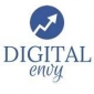 Digital Envy