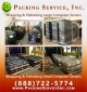 PackingServiceInc