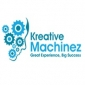 Kreative Machinez - Best SEO Company India