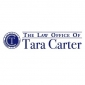 The Law Office of Tara Carter