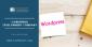 6ixwebsoft - WordPress Development Company