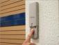 Expert Techs Garage Door Repair Services