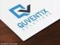 Quventix Solution