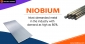 Special Metal: Manufacturers of Niobium Metal