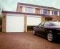 Intown Garage Doors Repair Services