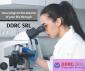 DDRC SRL Diagnostic Medical Center