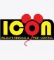 Icon Wildlife Removal & Pest Control