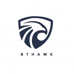 BTHawk