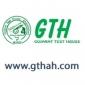 Gujarat Test House