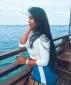 Chandigarh Escorts Service in Goa Call Girls Ajmer