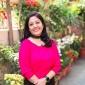 Dr. Deepika's Wellness