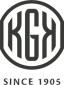 KGKgroup