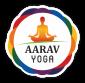 Aarav Yoga